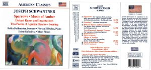 Richard Wagner – Rheingold